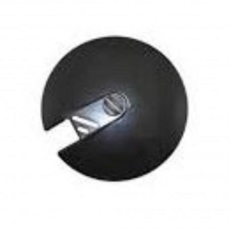 Protege plateau VTT diamètre 215 mm