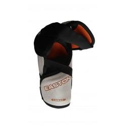 Easton Synergy 300 hockey shin knee pads size L