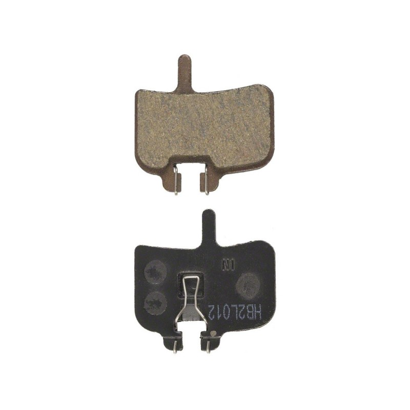 Hayes HFX9 / Mag / MX1 (98-16314) brake pads