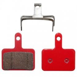 Newton Shimano Deore brake pads
