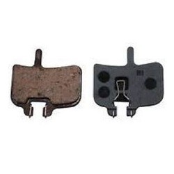 Atoo Hayes mechanic / Promax brake pads