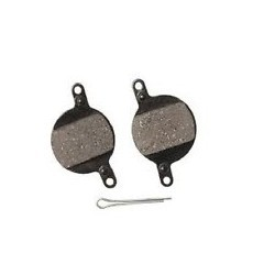 GPA Magura Julie brake pads for mtb