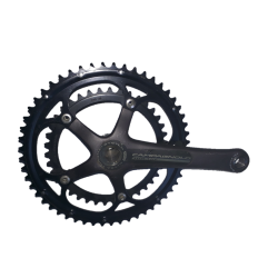 Right crank Campagnolo Mirage 172.5mm 39/53
