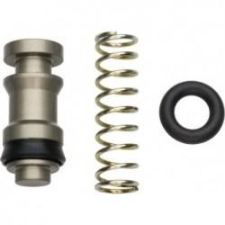 Hayes Stroker Ryde master cylinder piston kit 98-22031