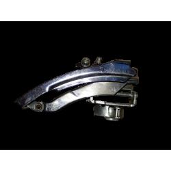 Shimano triple FD-TY22 dérailleur avant