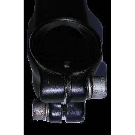 Potence Rockrider 110 mm