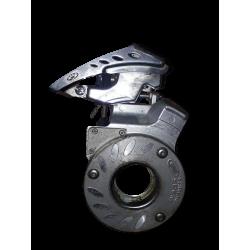 Shimano Nexave FD-C900 dérailleur avant