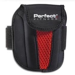 Armband Perfect: Fitness