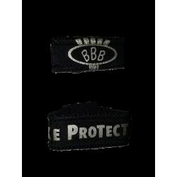 jeu de direction vtt protection BBB BP-20