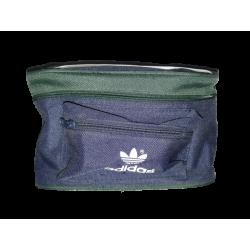 Sacoche de cintre / guidon Adidas