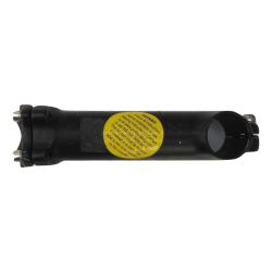 Pazzaz stem 130 mm / 5° used
