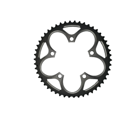 Stronglight Powerglide 50 teeth chainring compact