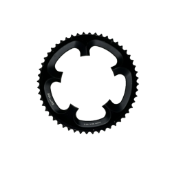 Shimano Ultegra plateau 53 dents 10 vitesses 130 mm occasion