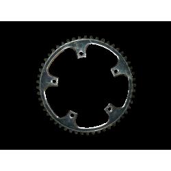Mavic 52 teeth chainring 144 mm 8/9 speed