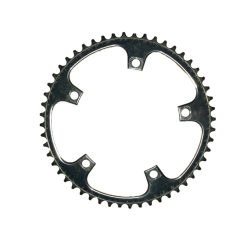Mavic 52 teeth chainring 144 mm 8/9 speed used