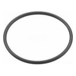 Gasket for freewheel...