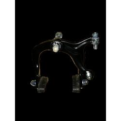 etrier frein bmx tirage câble par le haut