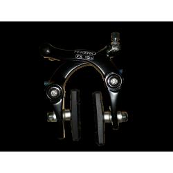 etrier frein velo BMX 360 Tektro FX15fs