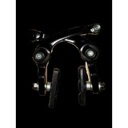 bmx brake bike