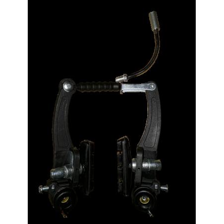 Plastic V-Brake