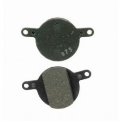 Magura Julie disc brake pads for mtb