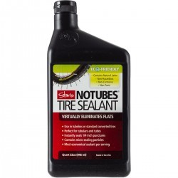 Notubes 473 ml tubeless sealant