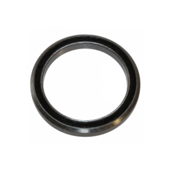 "Headset bearing 1""1/2 integrated or semi-integrated"