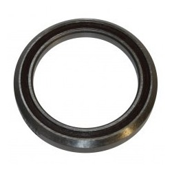 "Headset bearing 1""1/8 integrated or semi-integrated"