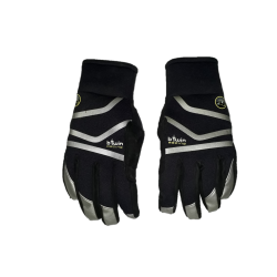 B'twin racing gloves used