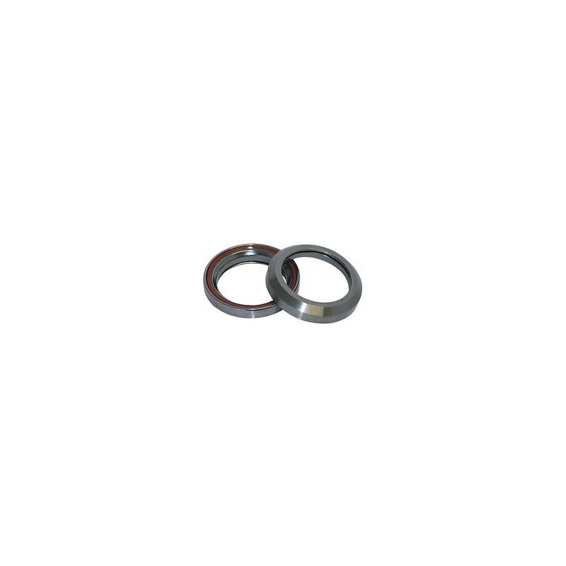 "Headset bearings Stronglight 1""1/8"