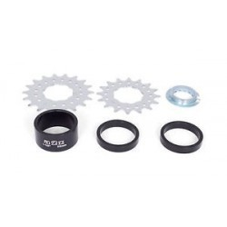 Single speed kit A2Z