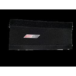 protege base en mousse Velcro Endzone Staywrap
