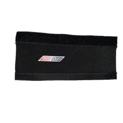Velcro Endzone Staywrap chainstay