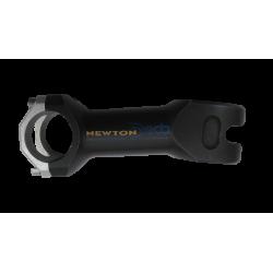 Dedacciai newton stem used