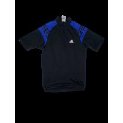 Adidas jersey size 3