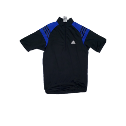 maillot velo adidas taille 3 occasion
