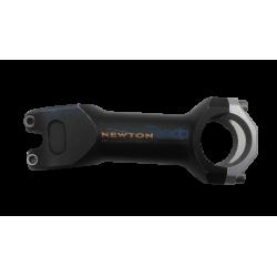 """Dedacciai newton stem 100 mm OS 1""""1/8 used"""