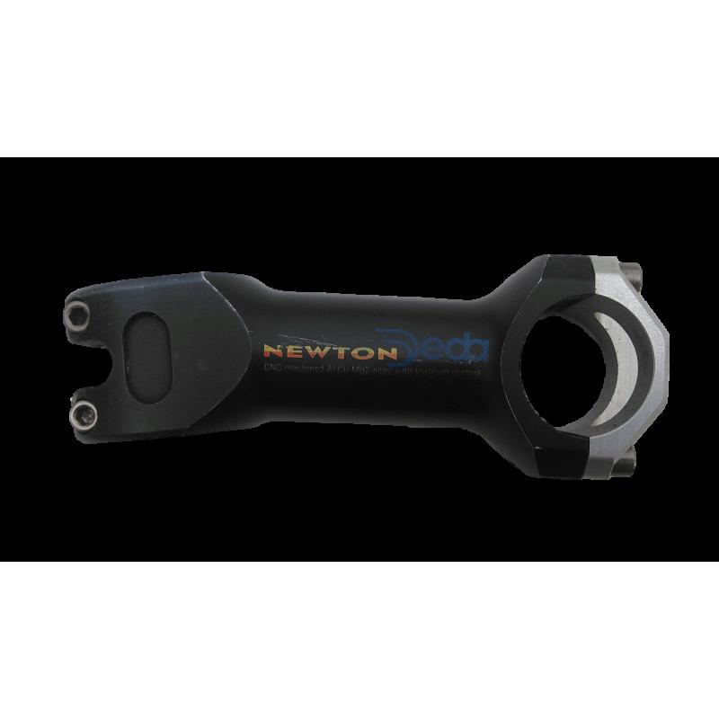 """Potence Dedacciai newton 100 mm OS 1""""1/8"""
