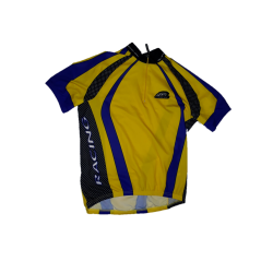 Bicycle-line jersey racing size XL