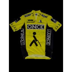 Once Etxe-Ondo jersey size XL