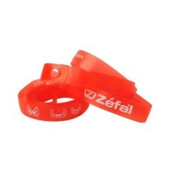 "Zefal rim tape 26""-22mm"