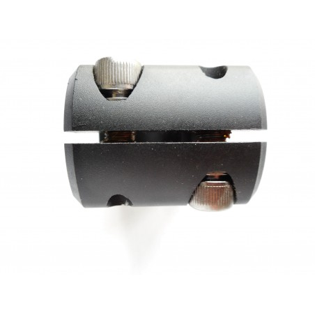ABR stem 50 mm