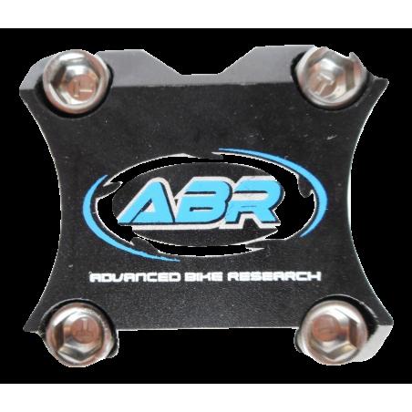 ABR machined stem