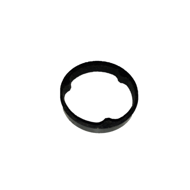 entretoise direction carbone 1 1/8 5 mm