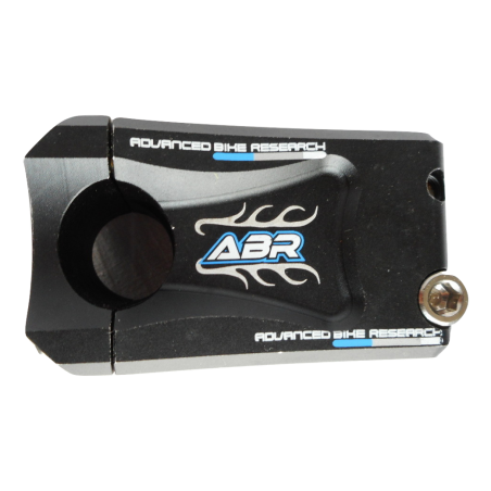 ABR machined stem 50 mm
