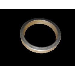 """headset spacer aluminium 1""""1/8 5 mm"""