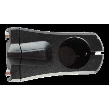 ABR stem 50 mm 25.4 mm
