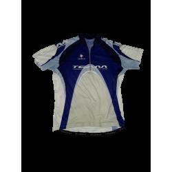 Nalini jersey