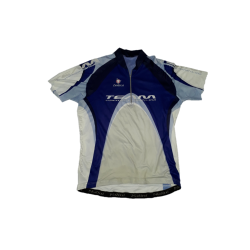 maillot cycliste nalini occasion