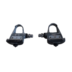 Shimano 600 Ultegra PD-6402 automatic pedals